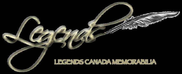 Legends Canada Memorabilia Logo 2020-4.p
