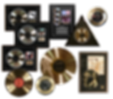 Collage Gold Records.png