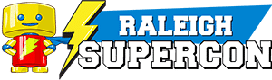 Raleigh Spercon.png