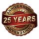 25 years logo-2.png