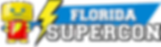 Florida SuperCon.png