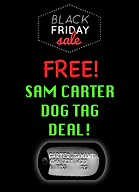 Category FRIDAY-DOGTAG-CARTER.png