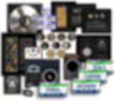 WIX Collectible Page Collage.png