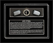 ONeill Display 2020-Border.jpg