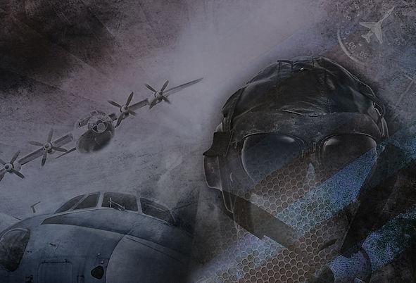 wix-aviation bg3.jpg