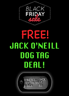 Category FRIDAY-DOGTAG.png