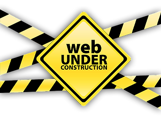 construction-6.png