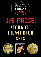 Category FRIDAY-PATCHES.png
