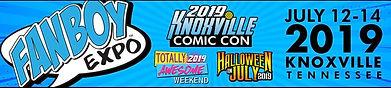 knoxville logo.jpg