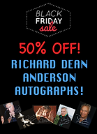Category FRIDAY-RDA AUTOS.png