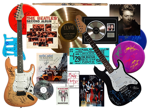 WIX MUSIC Page Collage.png