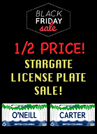 Category FRIDAY-SG PLATES.png
