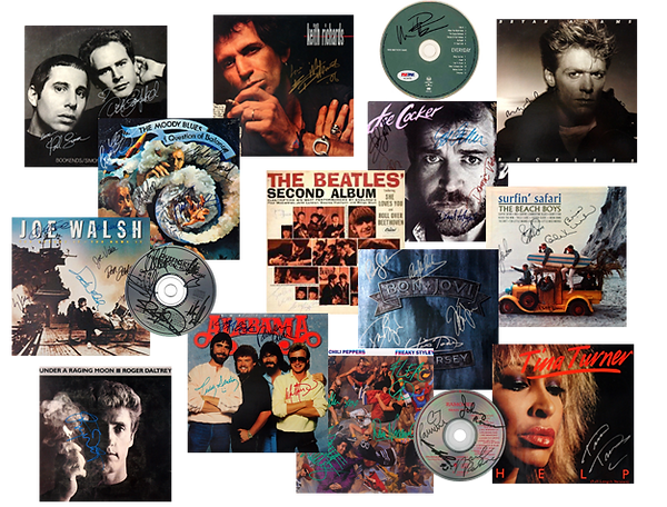 WIX Album Page Collage.png