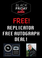 Category FRIDAY-REPLICATOR-AUTO.png