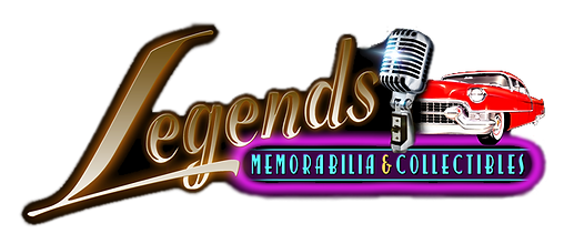 Legends Store-logo-3.png