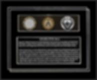SG Display 2020-Border.jpg