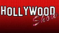 hollywood show logo.jpeg