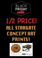 Category FRIDAY-ART.png