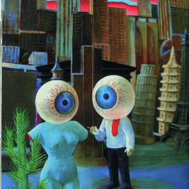 Eyes-build-mag057.jpg
