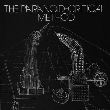 PCM-Method033-2.jpg