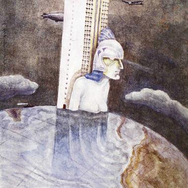 Lighthouse, 1973.jpg