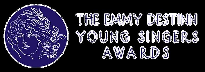 awards_logo31_edited.png