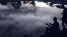 encart_video_méditation_Jakaa.png