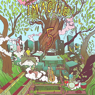 Imagine 5.jpeg