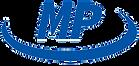 logo medica_1.png