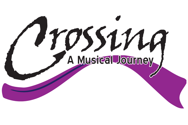 Crossing_scarf_600400.png