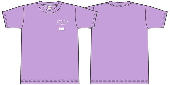 よずりの2020Tシャツ.jpg