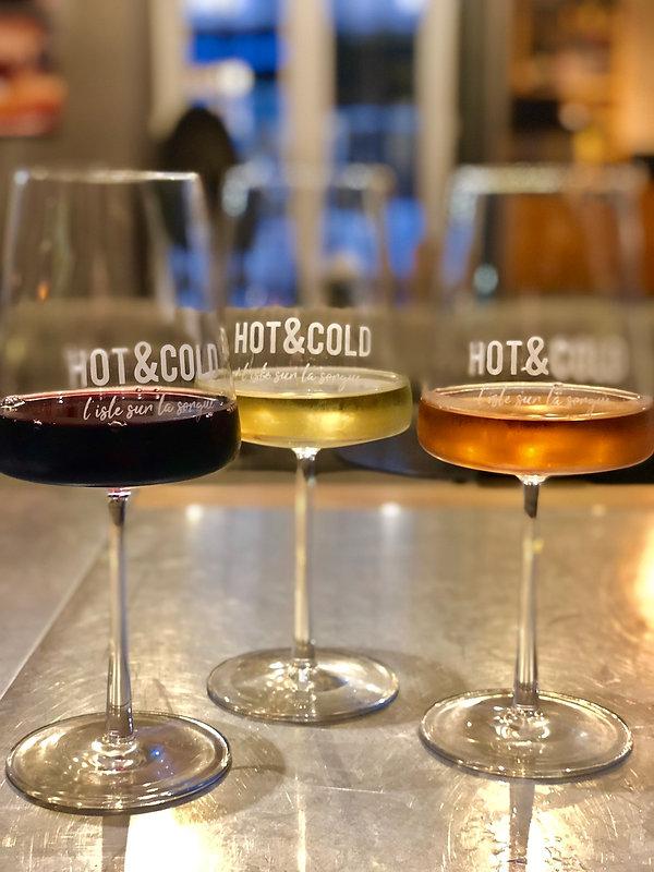 vins 3 couleurs.jpeg
