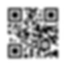 <公開用>【Duca Live 2019】QRコード.png