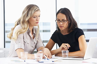business-women-meeting-office-740w.jpg