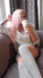 Danica (14).jpg