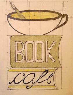 Logo cafenea
