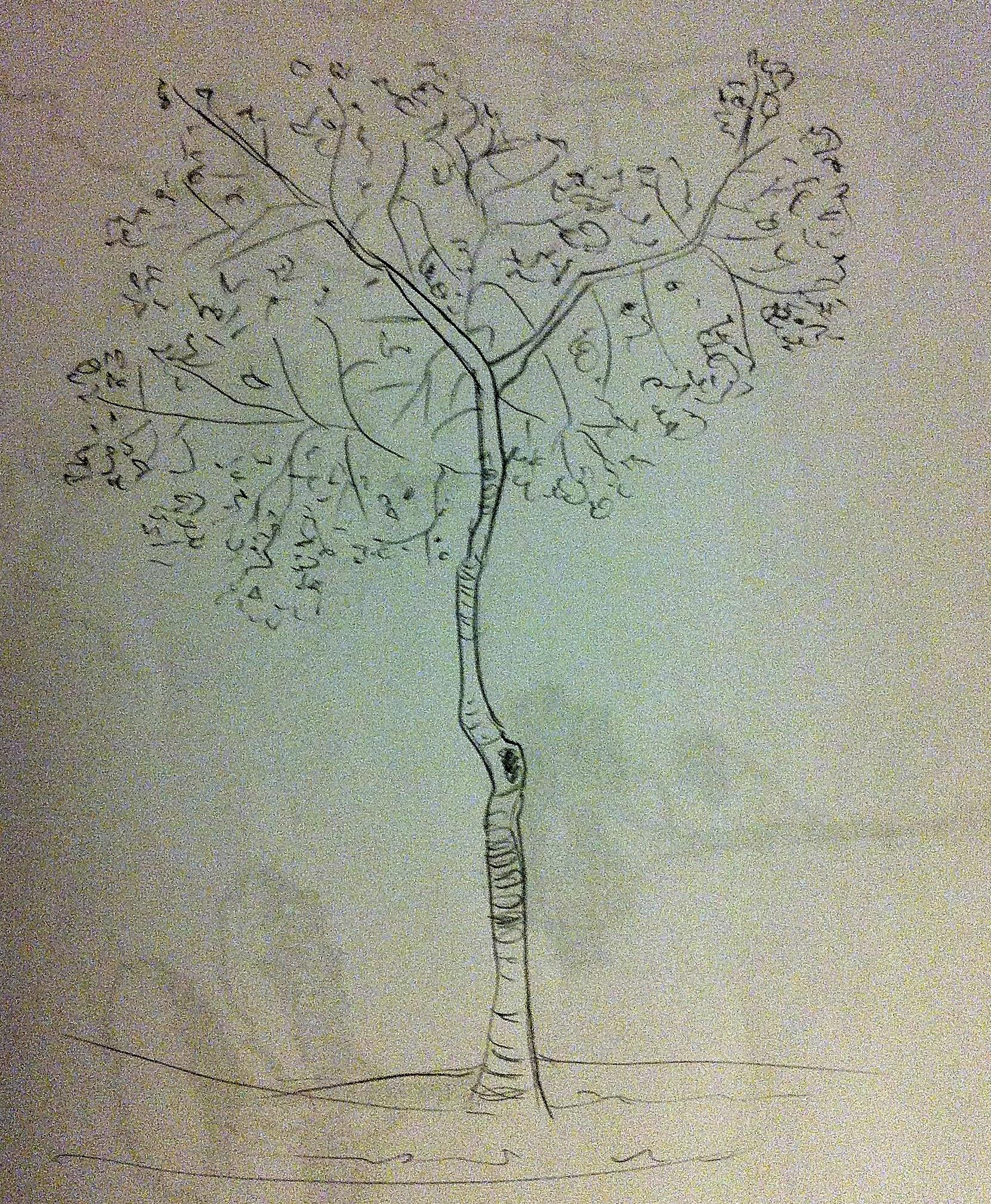 un copacel