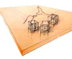 Design Colier