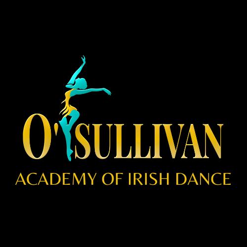 ACADEMY OF IRISH DANCEsquarebigger.png