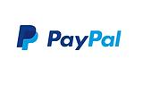 crear-una-cuenta-de-PayPal.png