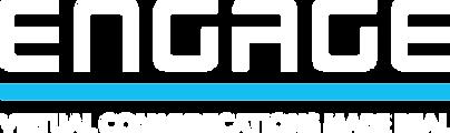 ENGAGE-Logo-2021_white.png