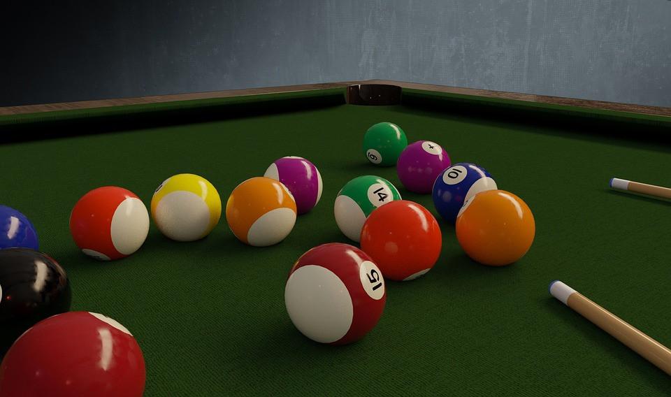 billiards-2795499_960_720
