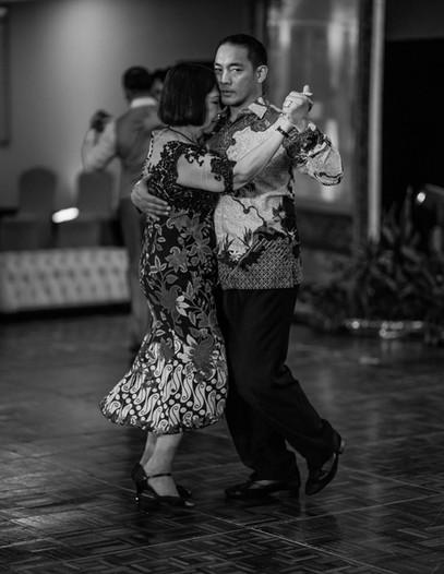 Tango-17.jpg