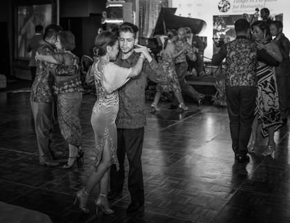 Tango-14.jpg