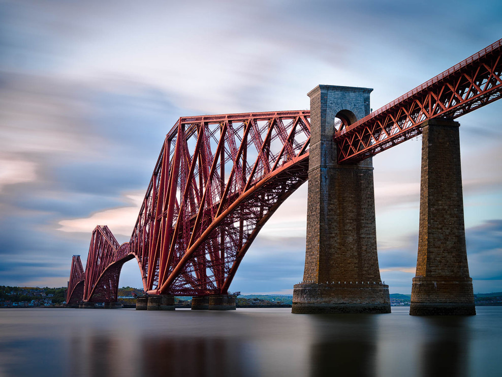 Spanning the Forth-3.jpg