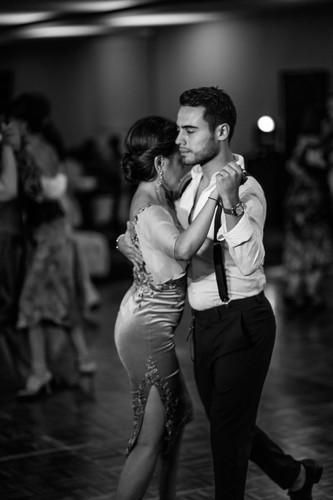 Tango-20.jpg