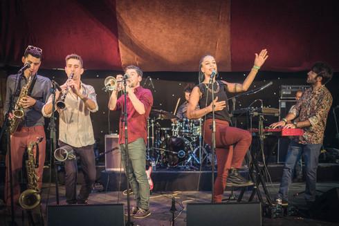 smcc-jazzfest17-2.jpg