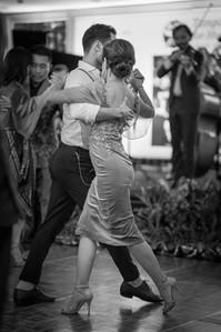 Tango-24.jpg