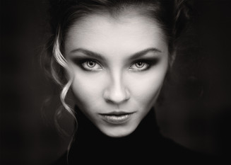 Alice Tarasneko