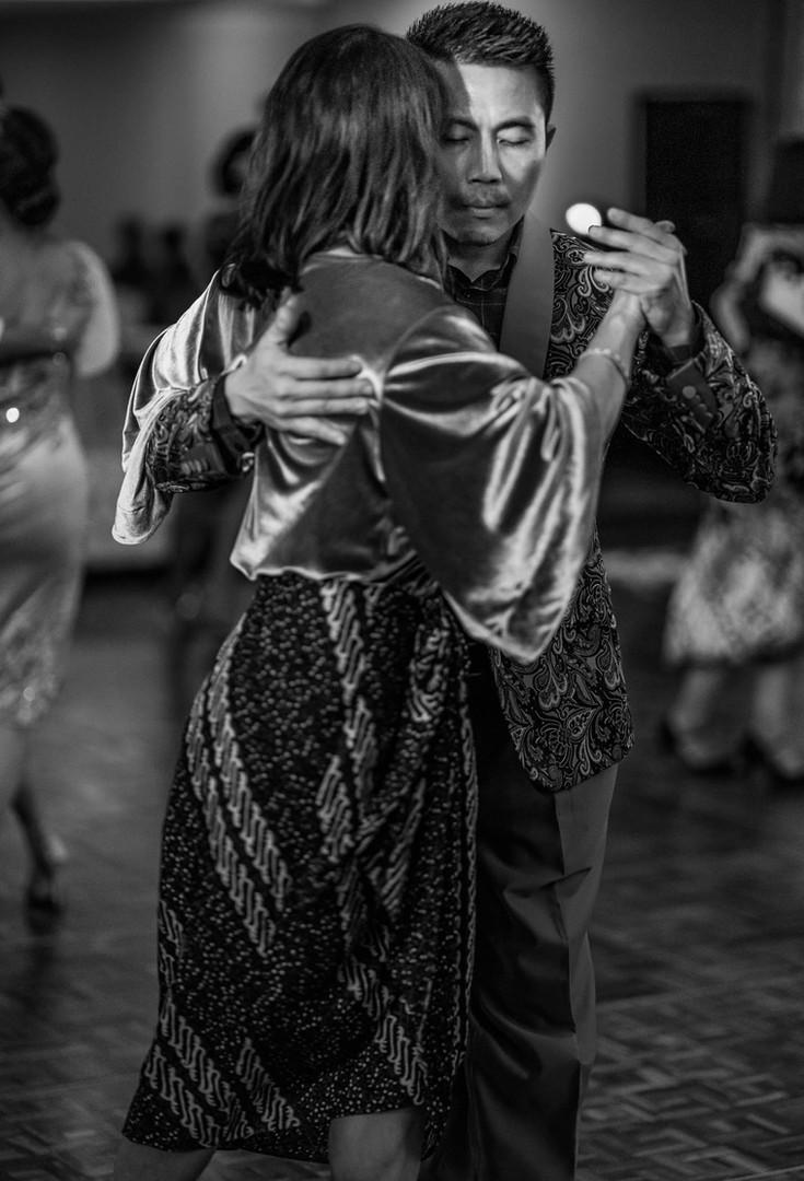 Tango-19.jpg